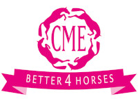 CME - Better4Horses/Dogs