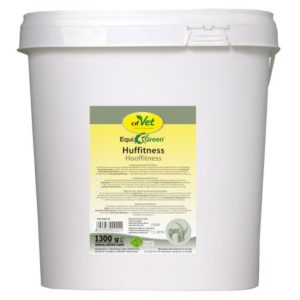cdvet equigreen huffitness 1300g