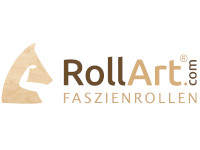 RollArt