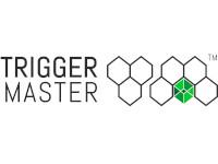 Triggermaster®