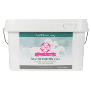 cme better4horses gastric control gold eimer 1500g equisio shop