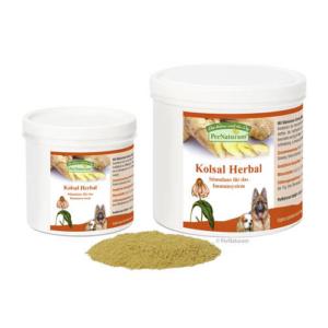 pernaturma-kolsal-herbal-dosen