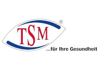 TSM Bandagen