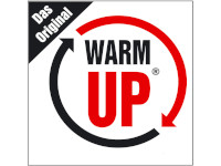 playtrend-warm-up