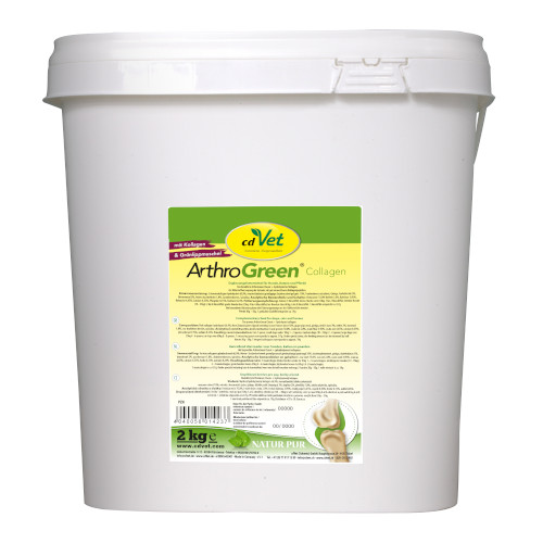 cdvet-arthrogreen-collagen