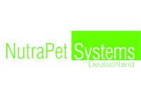 nutrapet system equisio shop