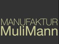 Manufaktur MuliMann