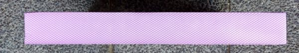MOVIT balance pads pink equisio shop