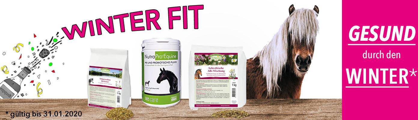 EQUISIO SHOP ★ | Deine Experten für Tierphysiotherapie & Fütterung!