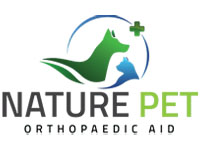 nature pet equisio shop