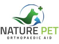 nature pet equisio shop