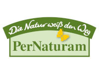 pernaturam equisio shop