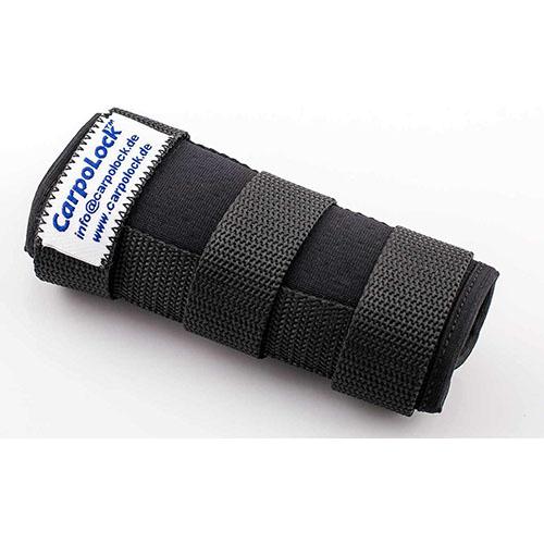nature pet premium bandage sport hund equisio shop
