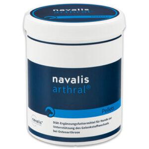 navalis arthral dog dose pellets equisio shop