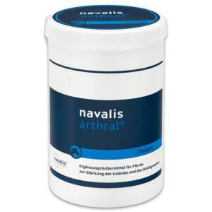 navalis arthral horse dose pellets equisio shop