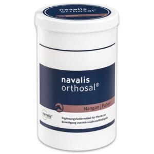 navalis orthosal horse mangan dose pulver equisio shop