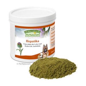 pernaturam hepatika hund equisio shop