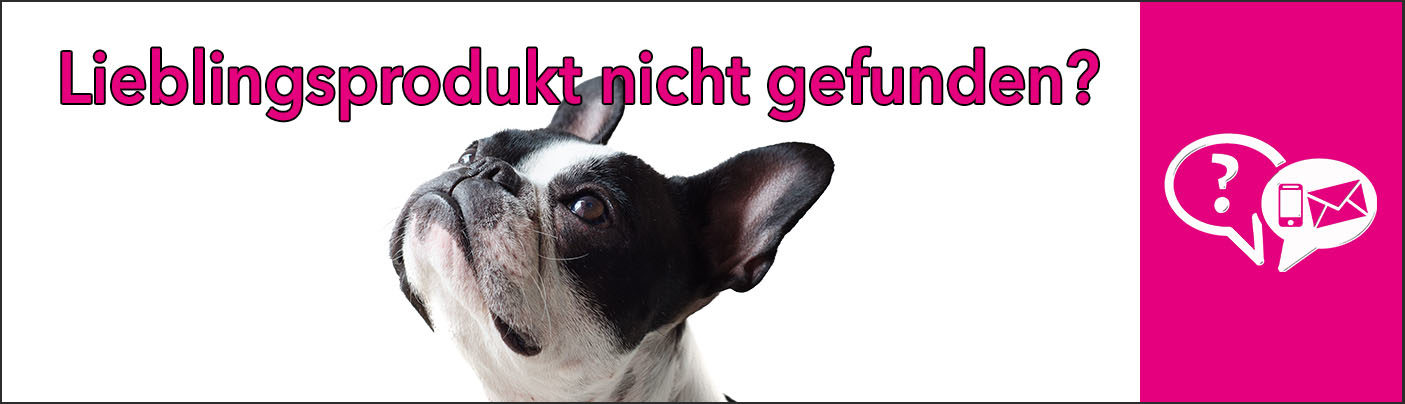 EQUISIO SHOP ★ Deine Experten für Tierphysiotherapie & Fütterung!