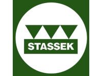 Stassek equisio shop
